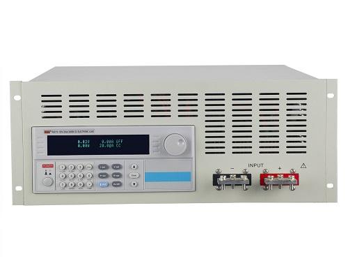 RK9716可编程直流电子负载