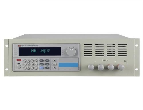 RK9713B可编程直流电子负载