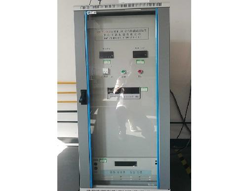吸油烟机风量测试系统(空气性能测试系统)