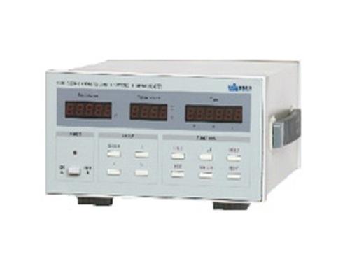 RC-2001带电绕组温升测试仪