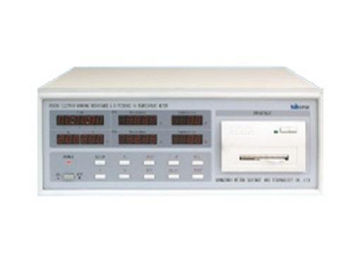 RC-2002带电绕组温升测试仪