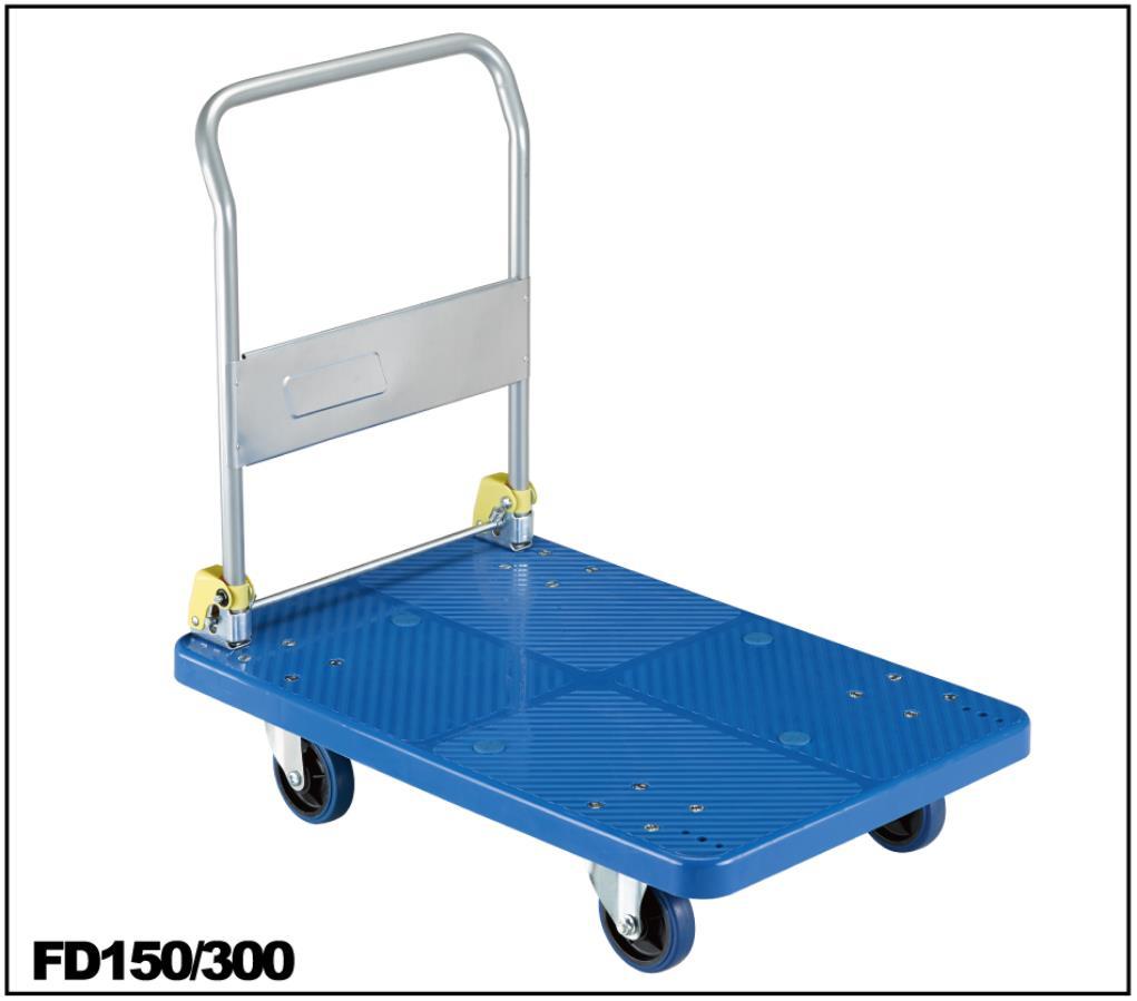 FD150/300
