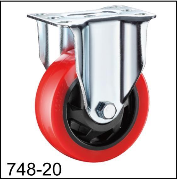 748-20