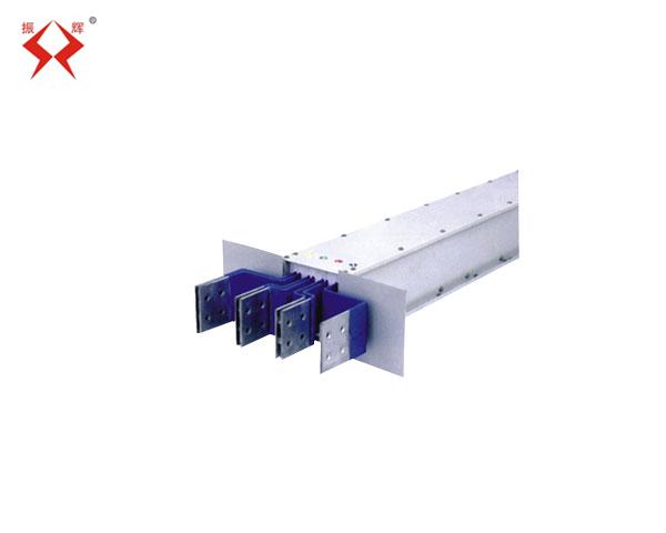 CMC-2A密集型高強度母線槽