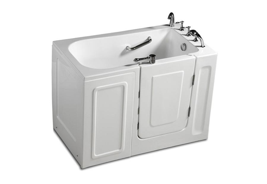 Q378 R-Outward-walk-in-tub