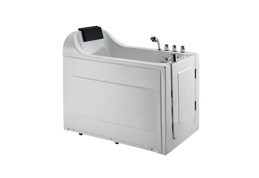 Q379-Outward-walk-in-tub