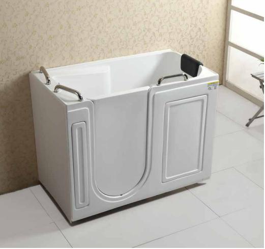 Q371-Inward-walk-in-tub