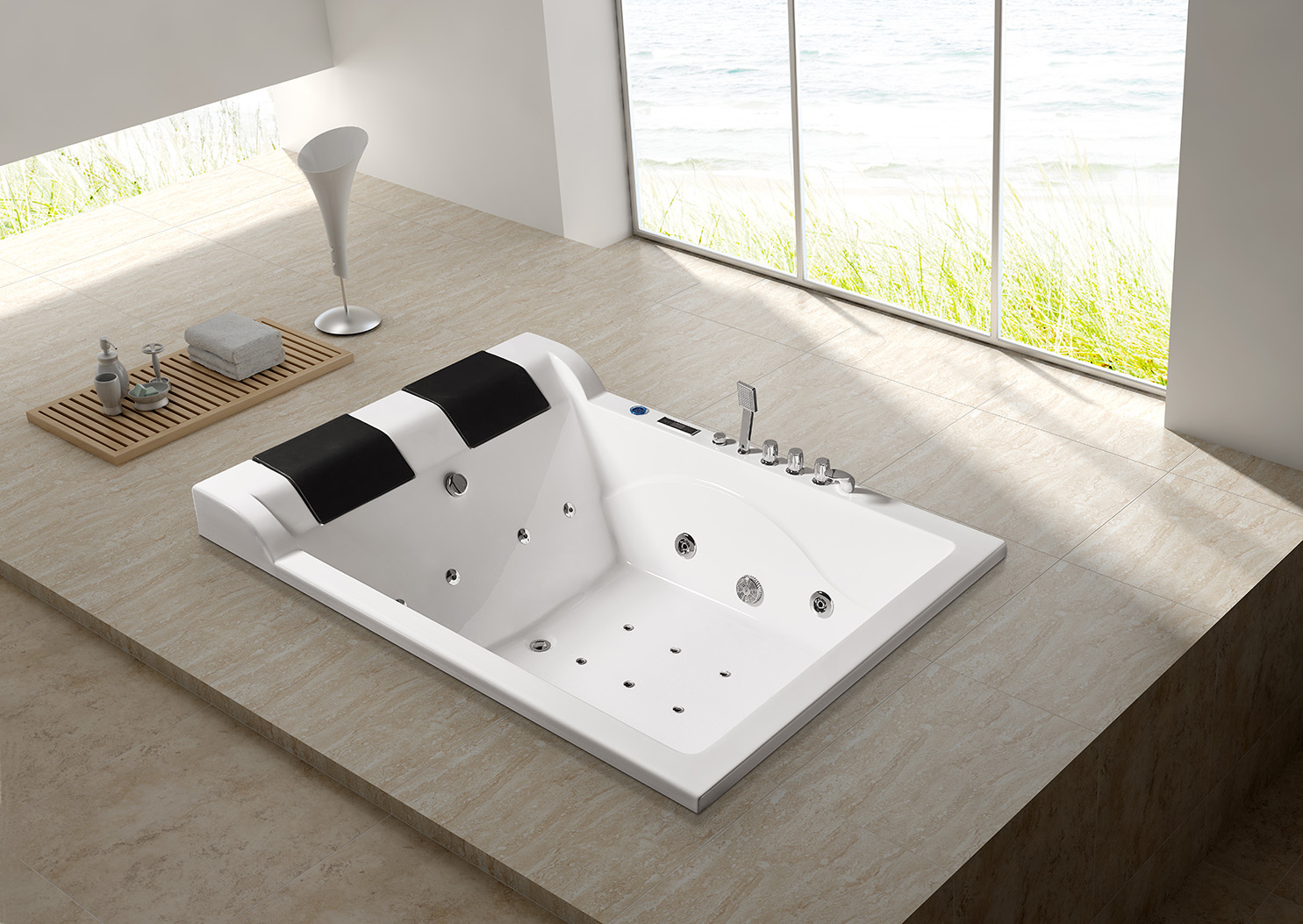 sanitary ware manufacturers from china -ovs