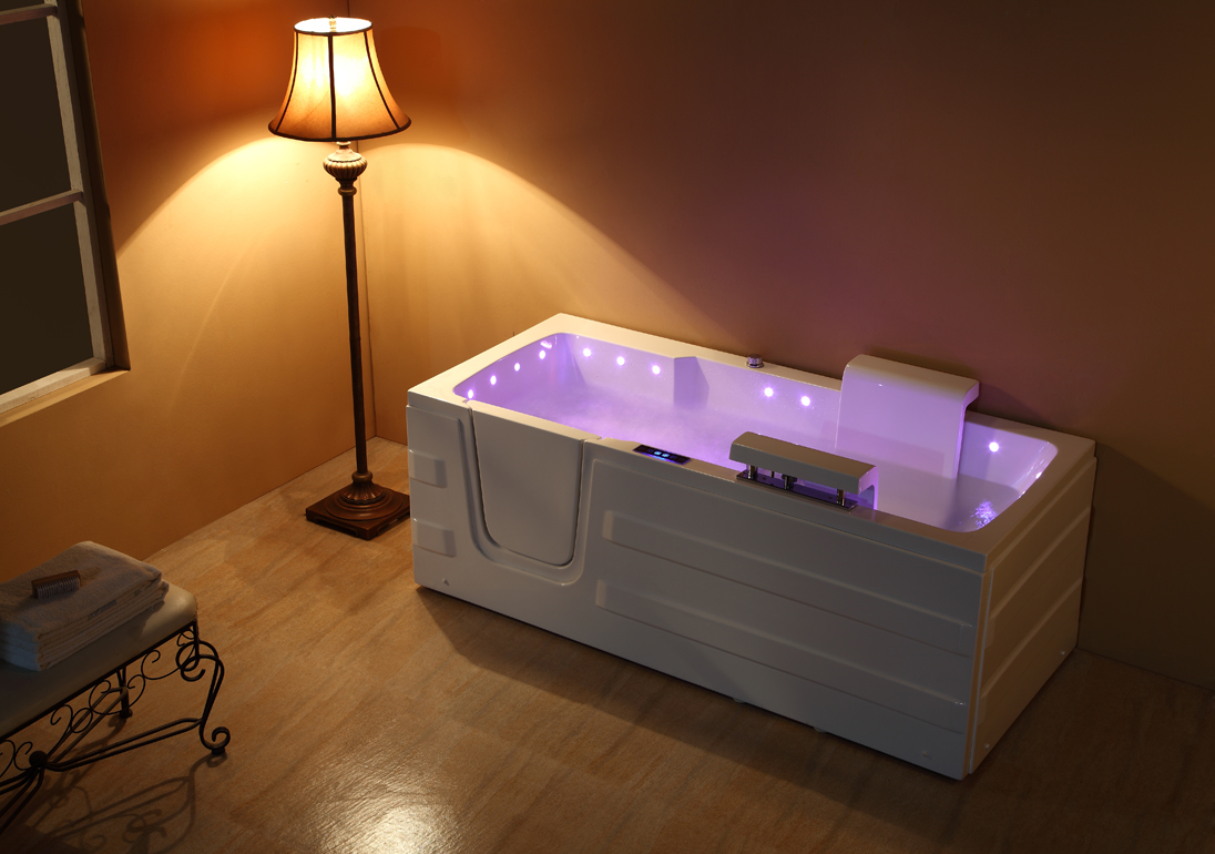 Q375L-Inward-walk-in-tub