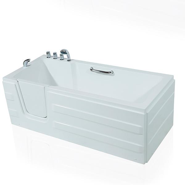 Q375-Inward-walk-in-tub