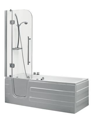 Q375G-Inward-walk-in-tub