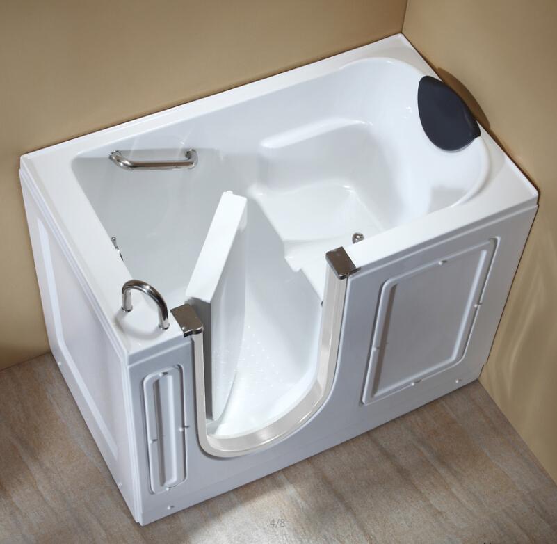 Q380-Inward-walk-in-tub