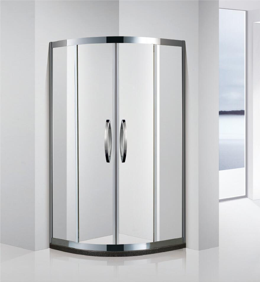 Shower room Y527
