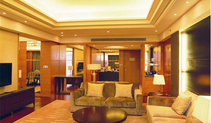 松山湖酒店