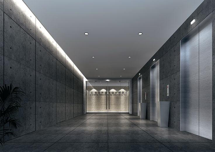 深圳市规划设计研究院