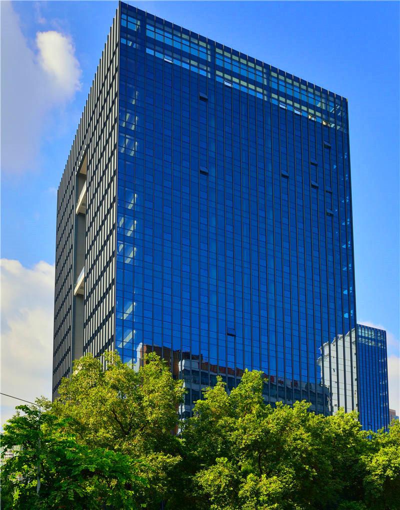 创凌通科技大厦(现深圳金融科技创新中心)