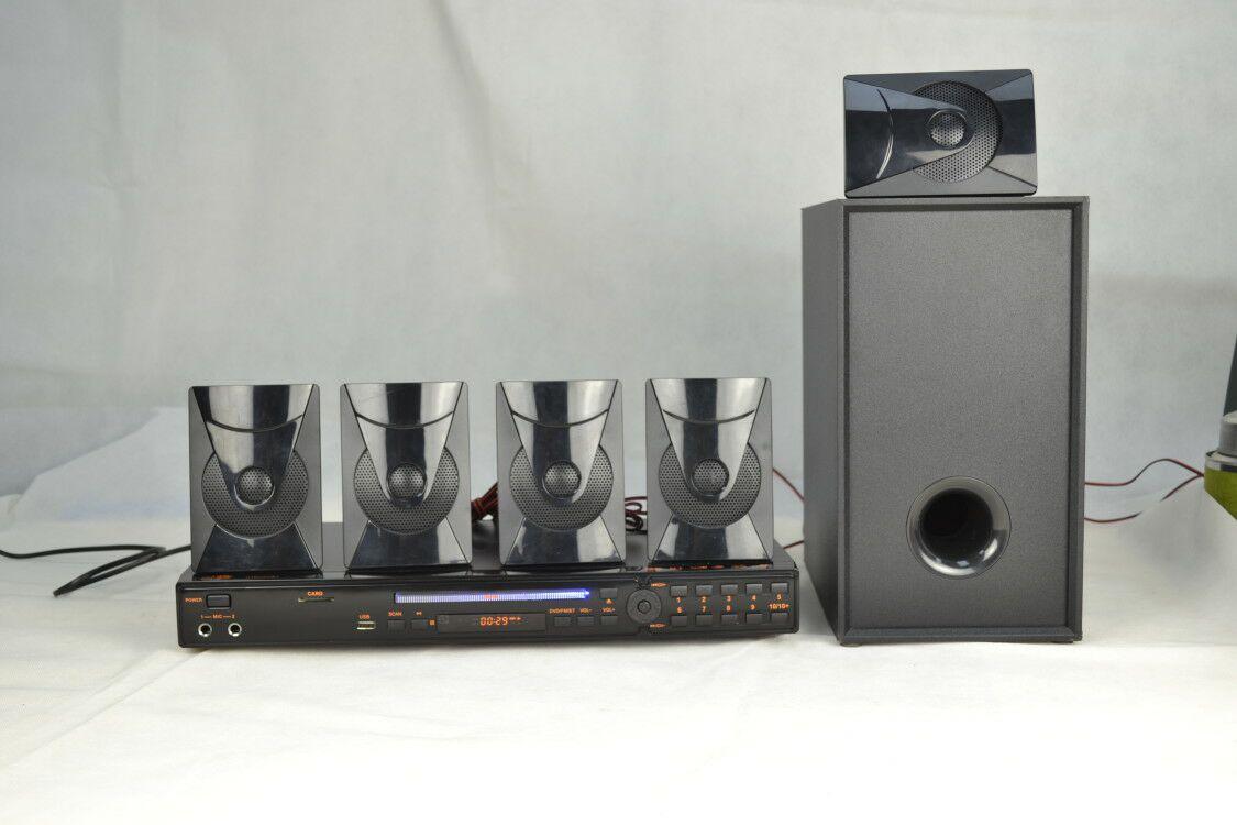 AKD-HT6020CBT