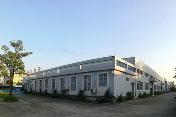 中山游樂設備廠家