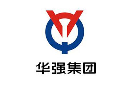 深圳华强集团·方特欢乐世界