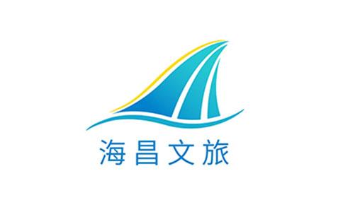 成都海昌集团
