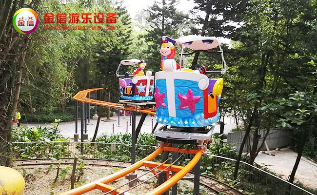 太空漫步车游乐场设备