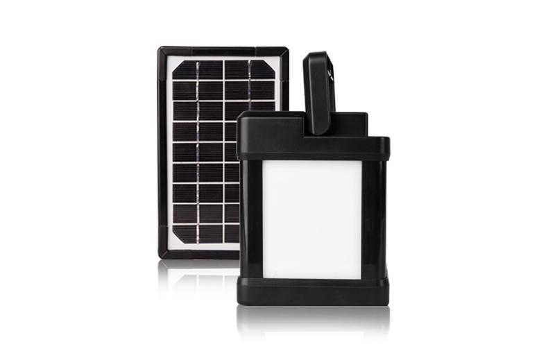 Outdoor Solar Lantern,Solar Panel Lantern