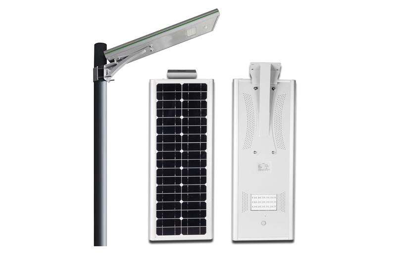 18w Solar Street Light,Solar Panel Street Light,Solar pv Light
