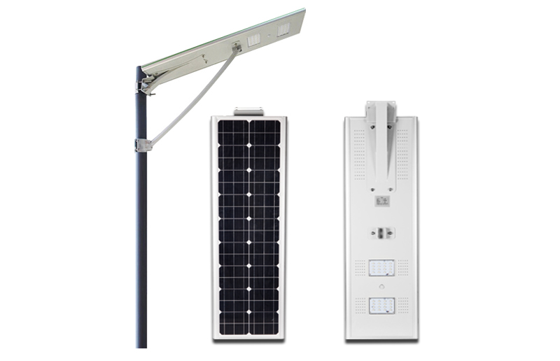 30w Solar Street Light,Solar Outdoor Street Light,Solar Pathway Light