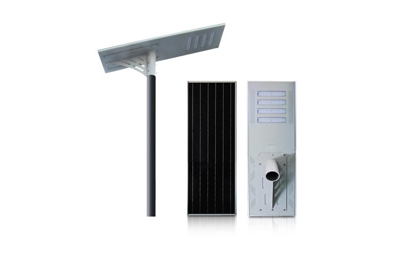 80w Solar Street Light,Solar led Street Light