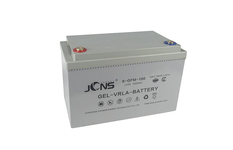 100ah Solar Battery,12V Solar Battery,Solar Battery Bank