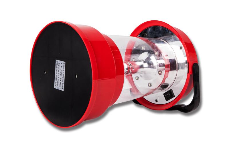 Solar Powered Lantern,Solar Rechargeable Lantern,Inflatable Solar Lantern