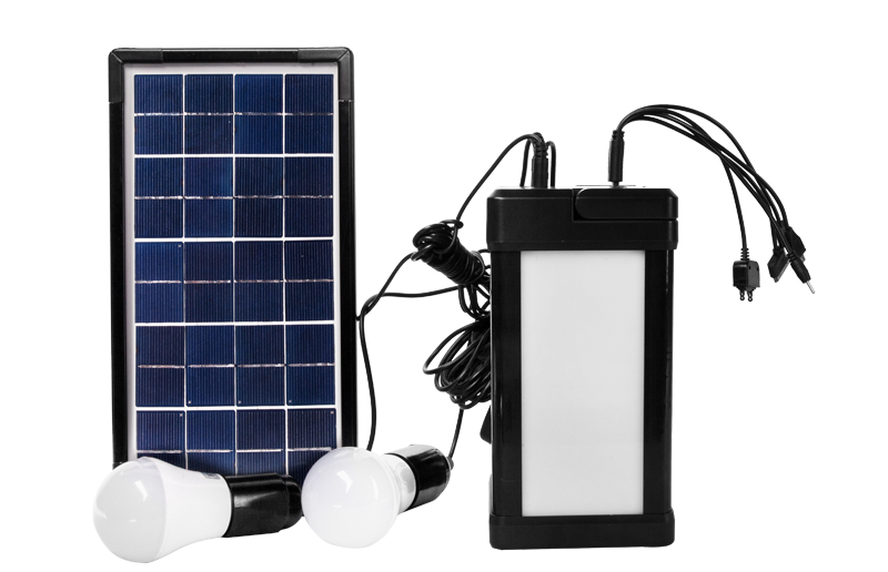 Solar led Lantern,Solar led Camping Light