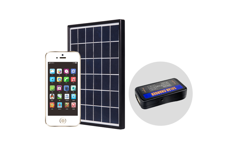 Solar Charger,Mobile Phone Solar Charger,Portable Solar Charger