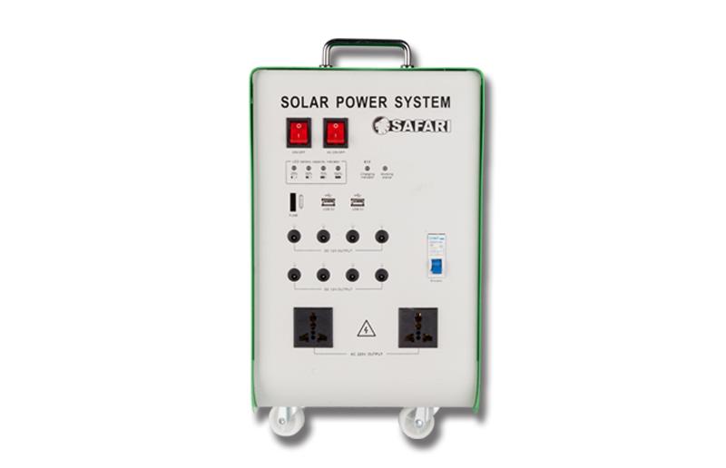 1000w Solar System,Solar Power System Home,AC Solar System,1kw Solar System