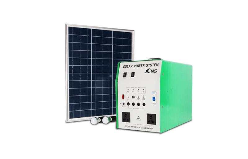 300w Solar Generator System,Solar Generator System,Photovoltaic Solar System