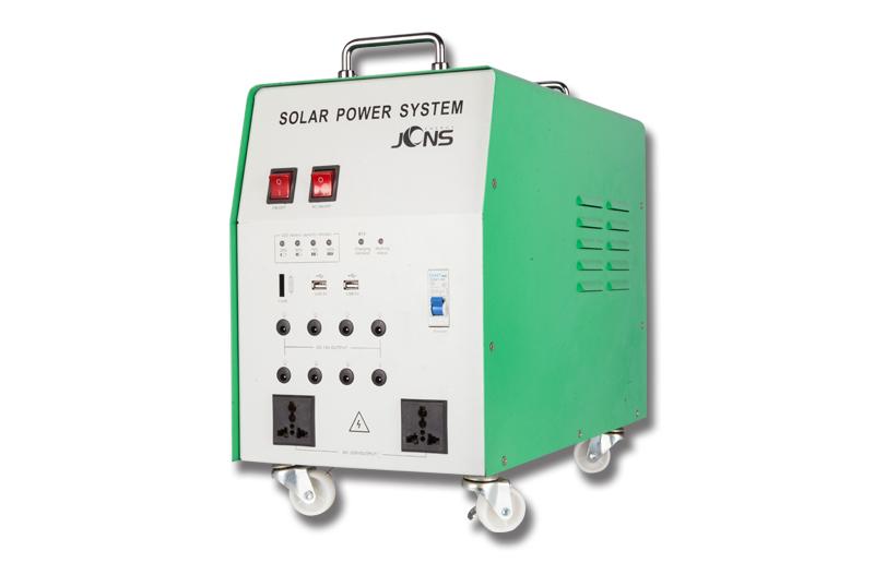 500w Solar Power System,Solar Power System,Solar Energy System,500w Solar Energy System
