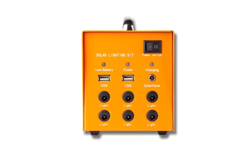 Solar Home Kit,Led Solar Kit,Solar Energy Kit For Home Use