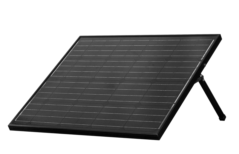 80W Mono Folding Solar Panel,Sunpower Folding Solar Panel