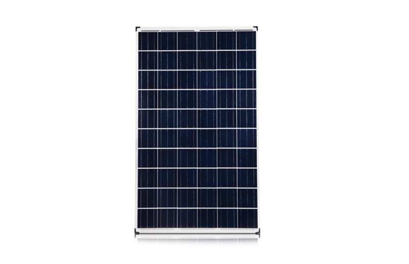 260w Double Glass Poly Solar Panel,Solar Panel For Agricultural,Supplier Solar Panel