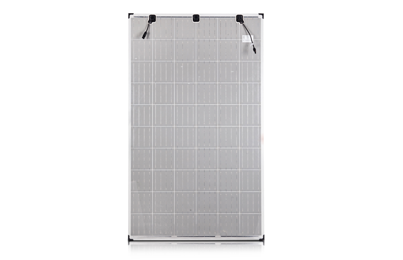 250w Double Glass Poly Solar Panel,Double Glass Poly Solar Panel,30v Poly Solar Panel