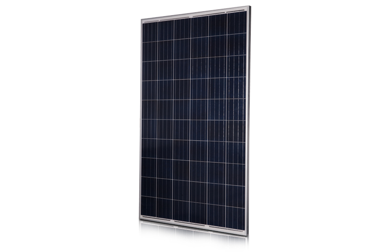 265w Poly Solar Panel,30v Solar Panel,Solar Panel Factory