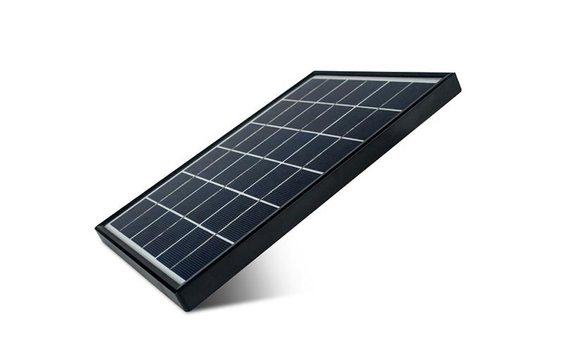 9V5W Custom Solar Panel,Sunshine Solar Panel