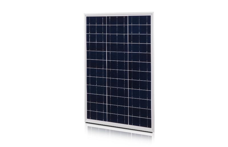 310w Poly Solar Panel, Export Solar Panel, Solar Panel Cells