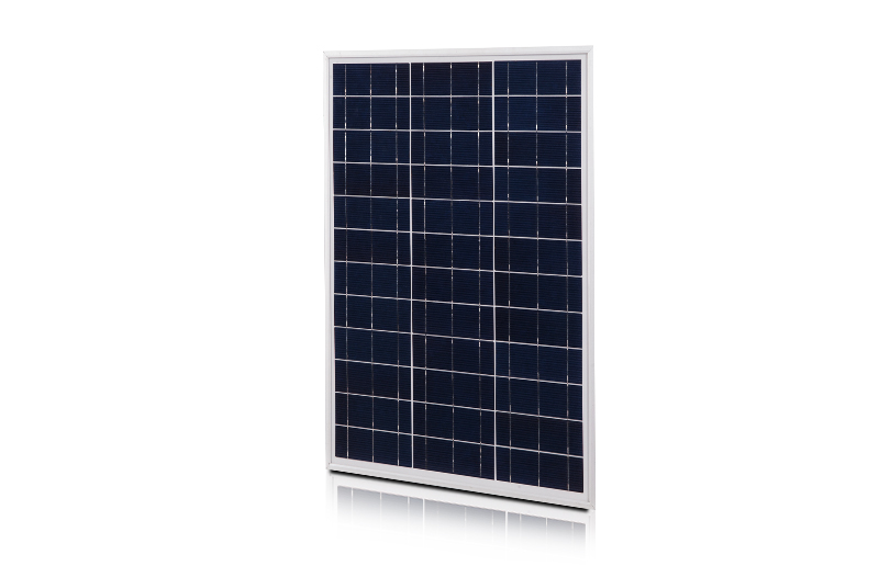 300w Poly Solar Panel,Solar Panel Module