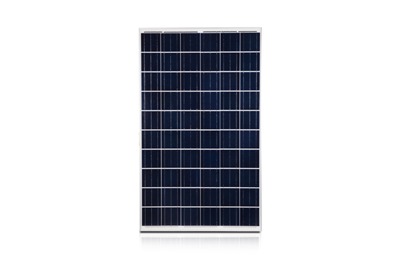 250w Poly Solar Panel,High Efficiency Solar Panel