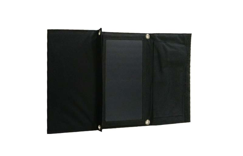 21W Sunpower Solar Charger,Sunpower Solar Backpack
