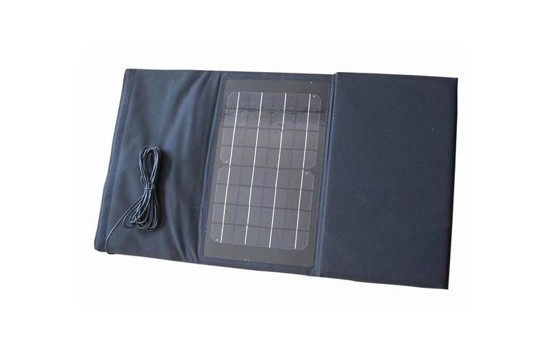 40W Folding Solar Charger,Foldable Solar Charger