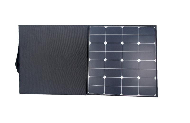 200W Solar Charging Bag,Solar Panel Carry Bag