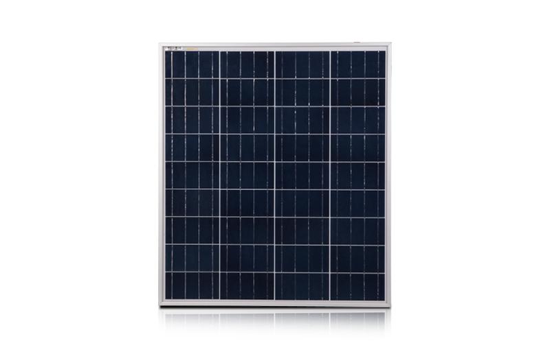 80w Poly Solar PanelSolar Panel Manufacturer,Cheap Solar Panel