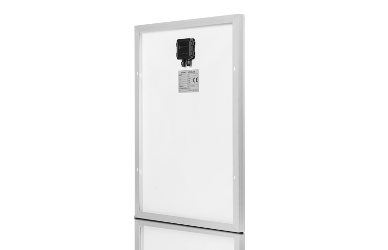 50w poly solar panel,poly solar panel,price per watt solar panel
